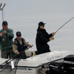 fishing_for_miracles13_7216483150_o