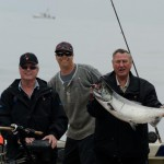 fishing_for_miracles26_7216481630_o
