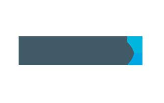 logo taseko mines