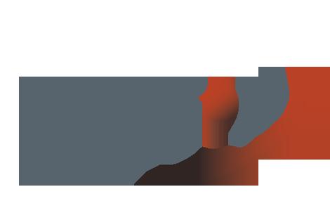 logo-moly-cop