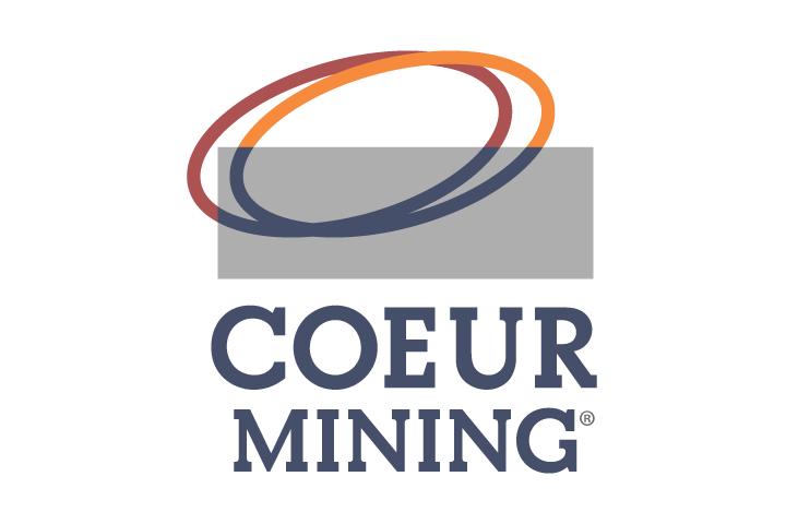 logo-coeur mining