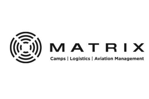 Matrix Camps Logistics & Aviation