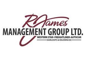 RJames Management Group